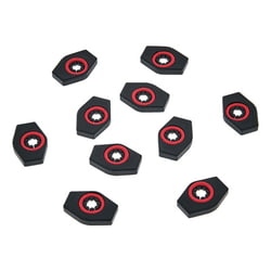 TTL10 Tension Lock 10pcs Tama