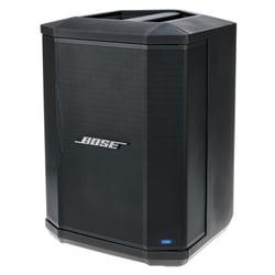 S1 Pro System Bose