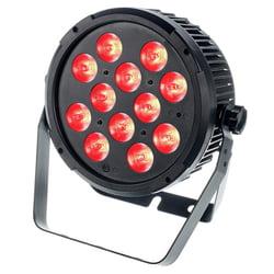 LED SLS-12 HCL MK2 Floor Eurolite