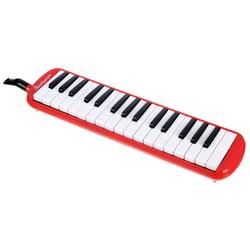 Melody 32 Melodica Startone