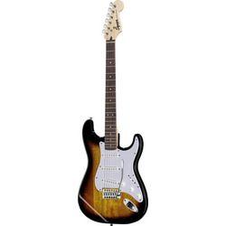 Squier Bullet Strat BSB Fender