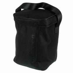 Bose S1 PRO Bag Thomann