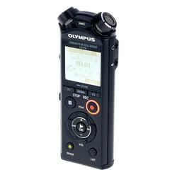 LS-P4 Olympus