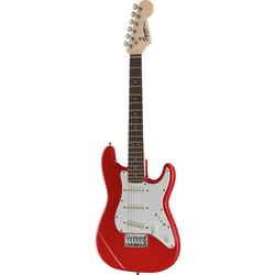 Squier Mini Strat V2 TR IL Fender