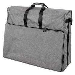 "iMac 27"" Tote Bag Gator"