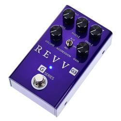 G3 Distortion Revv