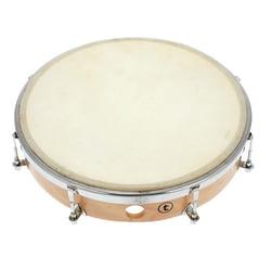 """10"""" Hand Drum Tunable Millenium"""
