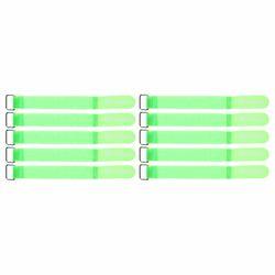 V2020 Green 10 Pack Thomann