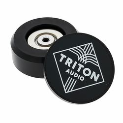 NeoLev TritonAudio