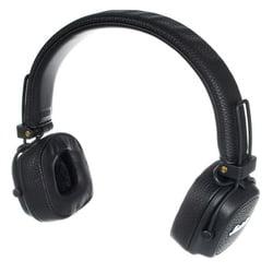 Major III Bluetooth Black Marshall