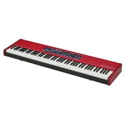 Piano 4 Clavia Nord