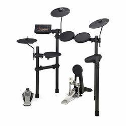 DTX452K E-Drum Set Yamaha