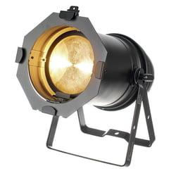 Z100M Par 64 LED 3000K 100W Stairville