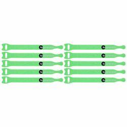 Cable Strap 160 Fun Generation