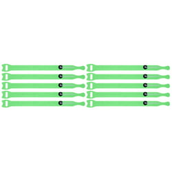 Cable Strap 200 Fun Generation