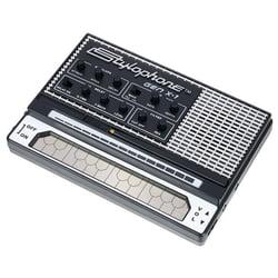 Stylophone Gen-X1 Dübreq