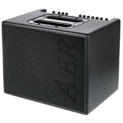 Compact 60 IV BK AER