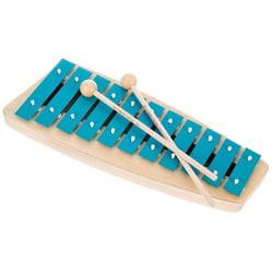 TG10 Soprano Glockenspiel Thomann