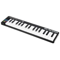 Keystation Mini 32 MK3 M-Audio