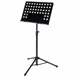 Orchestra Music Stand BK Rockstand