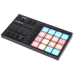 Maschine Mikro MK3 Native Instruments