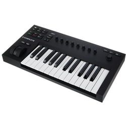 Komplete Kontrol A25 Native Instruments
