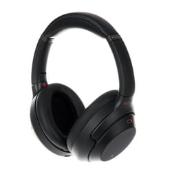 WH-1000XM3 Black Sony
