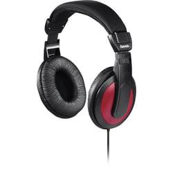 Basic Headphone Hama