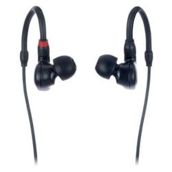 IE 40 Pro Black Sennheiser