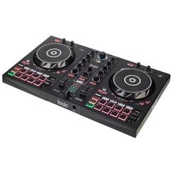 DJ Control Inpulse 300 Hercules