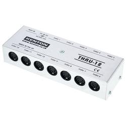MIDI Thru 12 Kenton