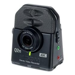 Q2n-4K Zoom