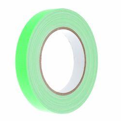 649-19 Neon Green Stairville