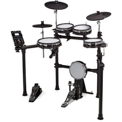 MPS-450 E-Drum Set Millenium