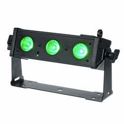 LED BAR-3 HCL Bar Eurolite