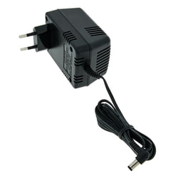 Power Supply Adapter NT 21 EU RockPower