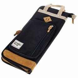 Powerpad Designer Stickbag -BK Tama