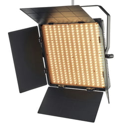 VP-1 DMX Video BiLight Panel Varytec