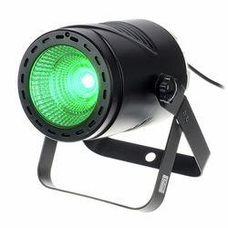 LED Pot COB 40W RGB WW Fun Generation