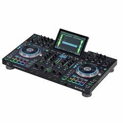 Prime 4 Denon DJ