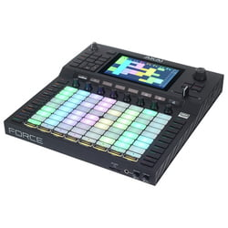 Force AKAI Professional