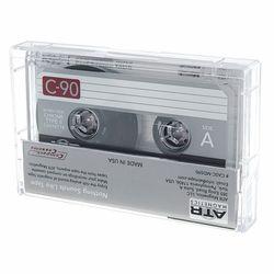 ProChrome Master Cassette C90 ATR Magnetics