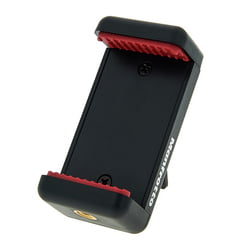MCLAMP Smartphone Holder Manfrotto