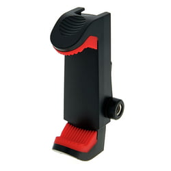 MCPIXI Smartphone Clamp Manfrotto