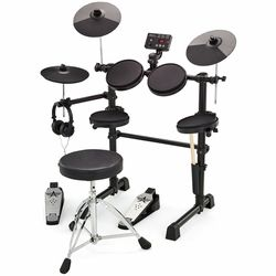 HD-120 E-Drum Set Millenium