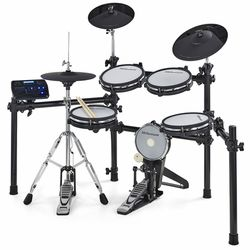 MPS-750X E-Drum Mesh Set Millenium