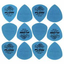 Flow Standard Pick Set 1,00 mm Dunlop