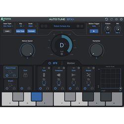 Auto-Tune EFX+ Antares
