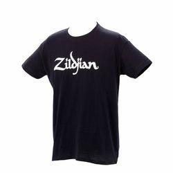 Logo Shirt L Zildjian