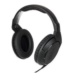 HD-200 Pro Sennheiser